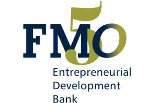 FMO - Entrepreneurial Development Bank